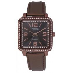 Reloj Mujer Q&Q DB35J515Y