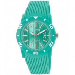 RELOJ ATTRACTIVE by Citizen DB02J007Y