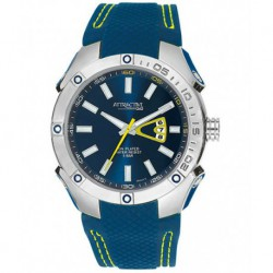 RELOJ ATTRACTIVE by Citizen DB24J312Y