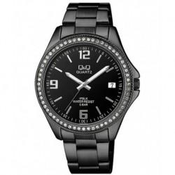 Reloj Unisex Q&Q CA06J803Y