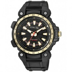 RELOJ ATTRACTIVE by Citizen DG18J004Y