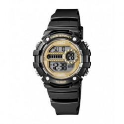 RELOJ Q&Q by Citizen M154J007Y
