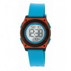 Reloj Mujer Q&Q M087J009Y