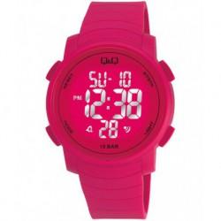 Reloj Mujer Q&Q M122J003Y