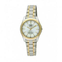 Reloj Mujer Q&Q Q207J401Y