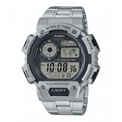 Reloj digital hombre CASIO AE-1400WHD-1A