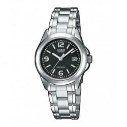Reloj mujer CASIO LTP-1259PD-1AEF