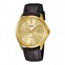 Reloj analógico Cab. CASIO MTP-1183Q-9A