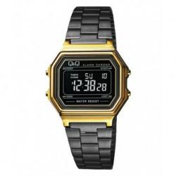 Reloj retro Unisex Q&Q M173J004Y