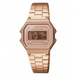 Reloj retro Unisex Q&Q M173J006Y