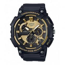 Reloj Multifuncion CASIO MCW-200H-9A