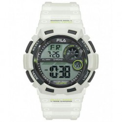 Reloj digital hombre FILA 38-110-002