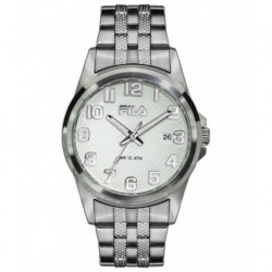 Reloj analógico hombre FILA 38-158-001