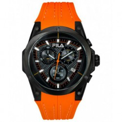 Reloj Cronografo hombre FILA 38-821-006