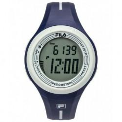 Reloj digital mujer FILA 38-131-002