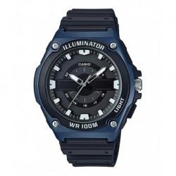 Reloj Hombre CASIO MWC-100H-2AVEF