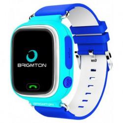 Reloj Smart Watch BRIGMTON BWATCH-KIDS-A