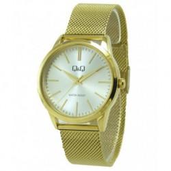 Reloj Unisex Q&Q QB02J802Y