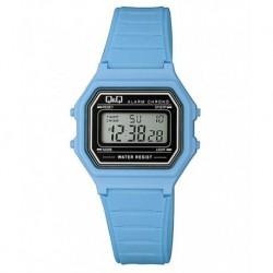 Reloj retro Unisex Q&Q M173J014Y