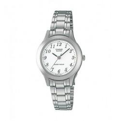 Reloj mujer CASIO LTP-1128PA-7BEF