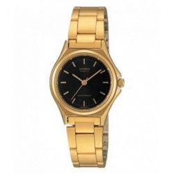 Reloj analógico mujer CASIO LTP-1130N-1A