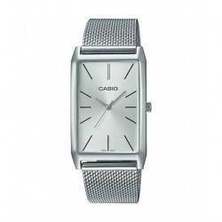 Reloj analógico Sra. CASIO LTP-E156M-7A