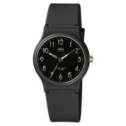 Reloj Mujer analógico Q&Q VP46J829Y
