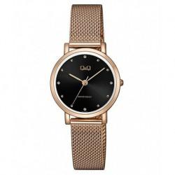 Reloj Mujer analógico Q&Q QA21J022Y