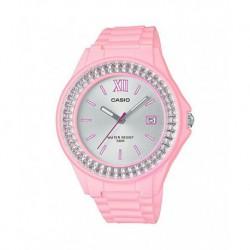 Reloj Mujer CASIO LX-500H-4E4VEF