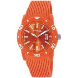 RELOJ ATTRACTIVE by Citizen DB02J009Y
