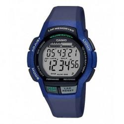 Reloj hombre CASIO WS-1000H-2AVEF