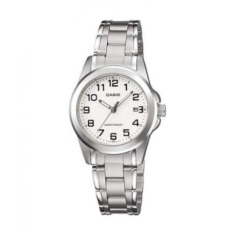 Reloj analógico Sra. CASIO LTP-1215A-7B2