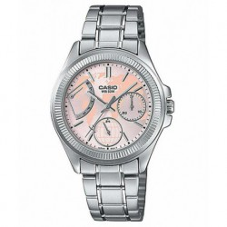 Reloj Multifuncion CASIO LTP-2089D-4A