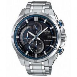 Reloj Hombre Edifice CASIO EQS-600D-1A2