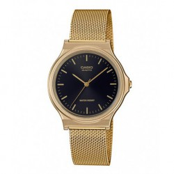 Reloj hombre CASIO MQ-24MG-1EEF