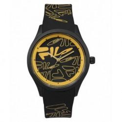 Reloj analógico unisex FILA 38-129-201