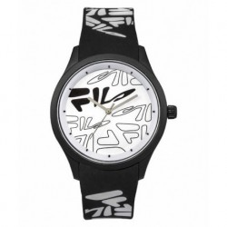 Reloj analógico unisex FILA 38-129-205