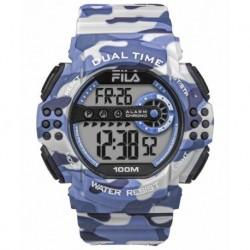 Reloj digital deportivo FILA 38-171-001