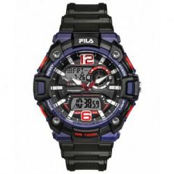 Reloj analógico digital FILA 38-189-001