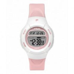 Reloj digital niños FILA 38-213-005