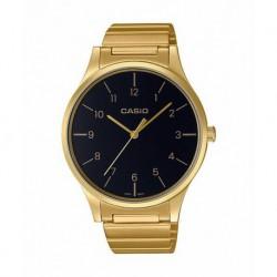 Reloj hombre CASIO LTP-E140GG-1BEF