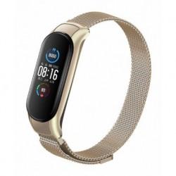 Reloj Smartwatch SMARTY SW012B4