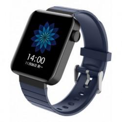 Reloj Smartwatch SMARTY SW009C