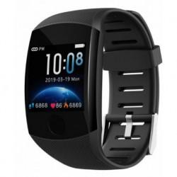 Reloj Smartwatch SMARTY SW011A