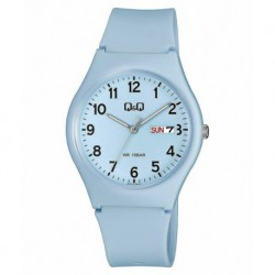 Reloj Unisex Q&Q A212J006Y