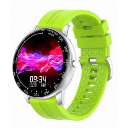 Reloj Smartwatch SMARTY SW008F