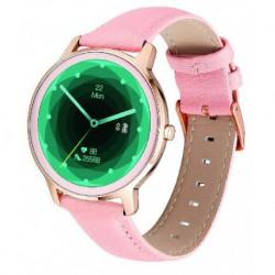 Reloj Smartwatch SMARTY SW018D
