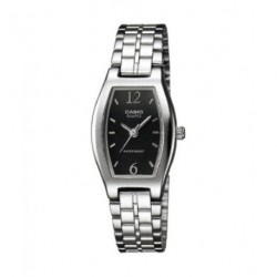 Reloj Mujer CASIO LTP-1281PD-1AEF