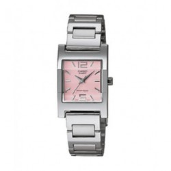 Reloj analógico mujer CASIO LTP-1283D-4A