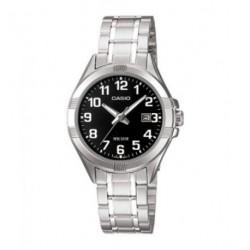 Reloj Mujer CASIO LTP-1308PD-1BVEF